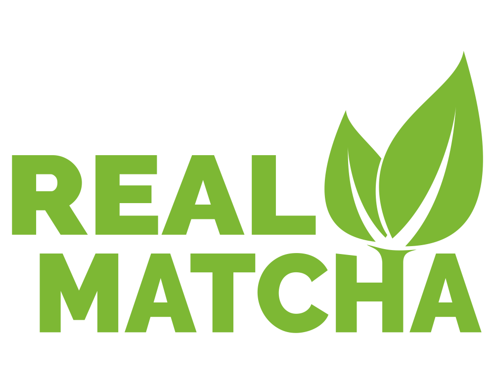 Real Matcha – The Healthiest Green Tea of Planet